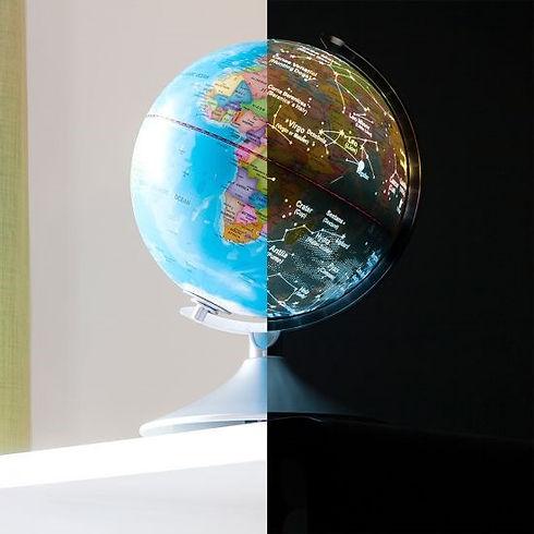 2 in 1 Globe.jpg