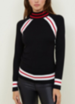 R Black stripe jumper.jpg