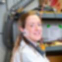 Caitlin Headshot.jpg
