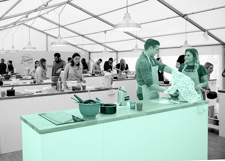 Bakers in Tent.jpg
