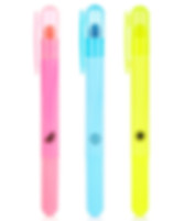 Beach_highlighters_(£6).jpg