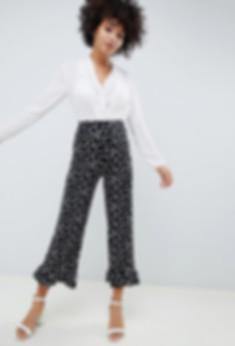F Asos dot trousers.jpg
