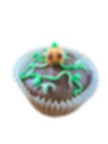Pumpkin Patch Muffin no back.png