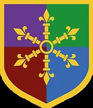 Mandeville School Logo.png