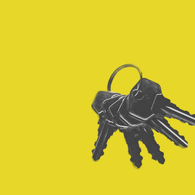 Under Lock and Key.jpg
