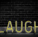 No Laughing Matter.jpg