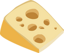 swiss-cheese-575542_1280.png