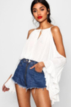 Cold_Shoulder_Blouse_£16.jfif