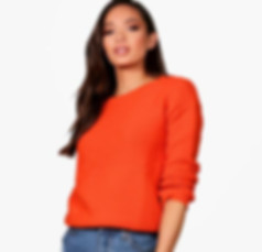 Orange jumper.jfif