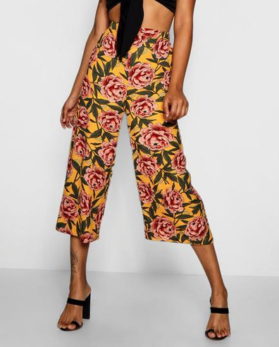 Yellow patterned trousers.jfif