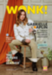 Wonk Issue 5 Cover .jpg