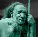 310817_neanderthal_1.jpg