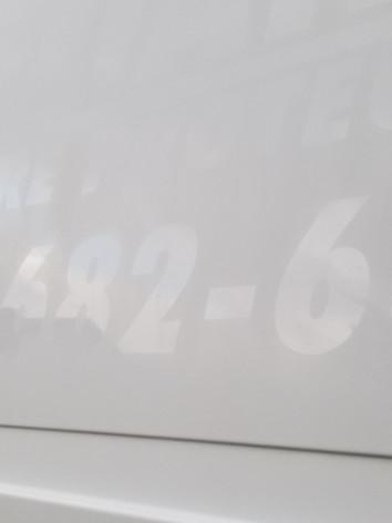 20180302_163228.jpg