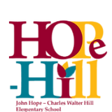 Hope Hill logo.png