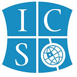 Copy of ICS logo - Blue - 300dpi.jpg