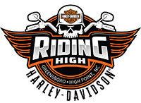 Riding High Logo.jpg