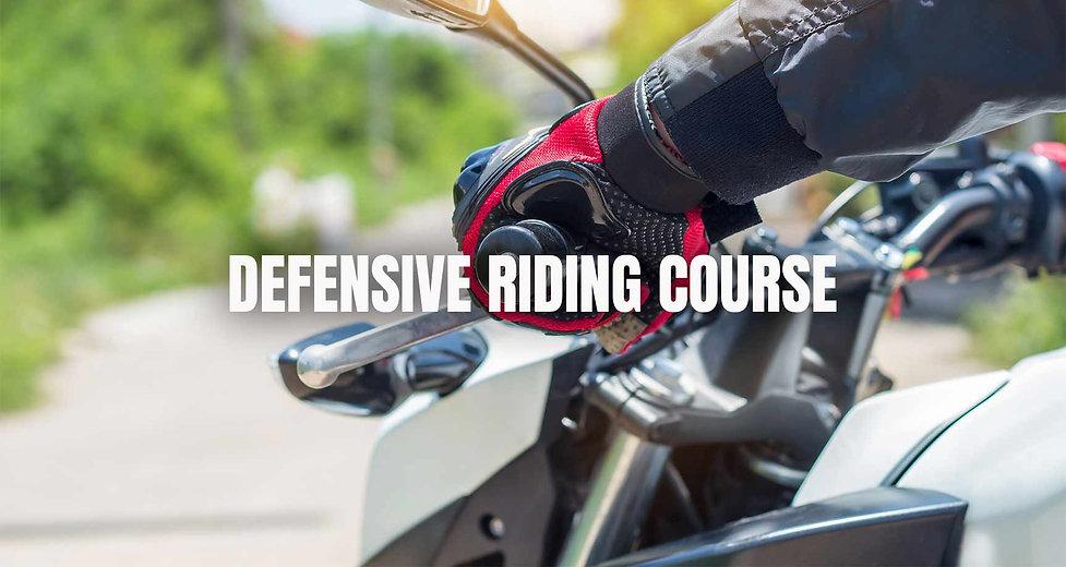 Defensive course webheader.jpg