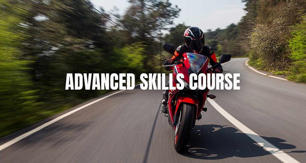 Advanced course webheader.jpg