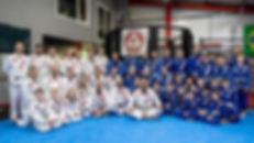 Team Photo with Braulio 2019.jpg