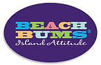 BeachBums Logo(Flattened RGB).jpg