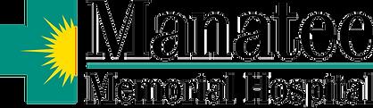 manatee-logo-logo.png