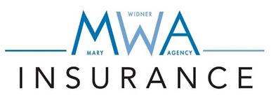 MWA Logo .jpeg