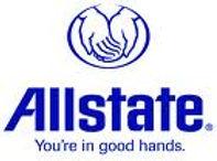 Najmy Allstate Logo.jpg