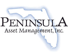 Peninsula Logo Color Large JPG.jpg