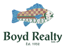 Boyd Realty Logo-01.png