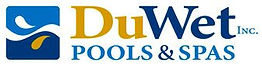 DuWet Pools Logo.jpeg
