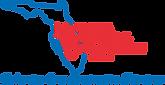 MCC Logo Png.png