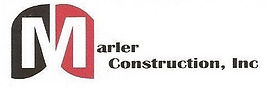 Marlar Construction.jpeg