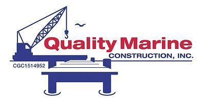 Quality Marine Logo(1).jpg