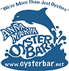 AM Oyster bar logo.png