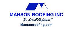 Manson Roofing 2018 Logo.jpg