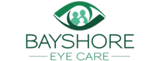 Bayshore Eye Care Logo .png