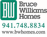 Bruce Williams Logo.jpg