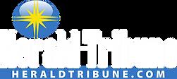 HTMG_WhtBlue.png