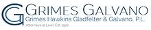 jack Hawkins Logo.png