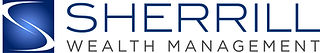 Sherrill Wealth Management .jpg