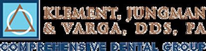Jungman Logo.png