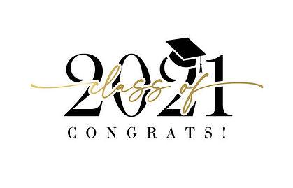 Congrats 2021 .jpeg