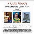 7cutzabove magazine clip.jpg
