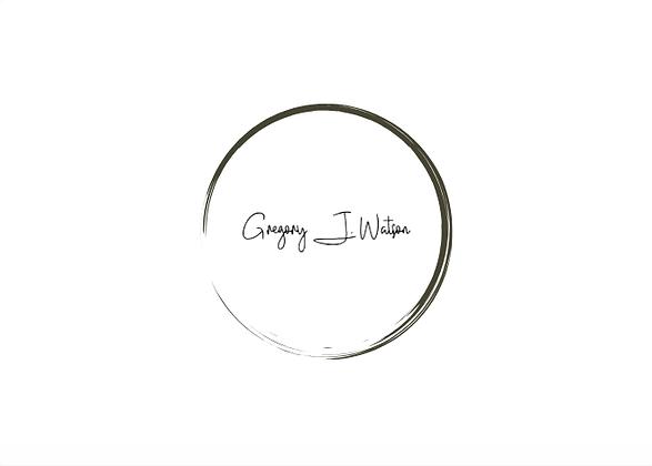 composer_logo2.png