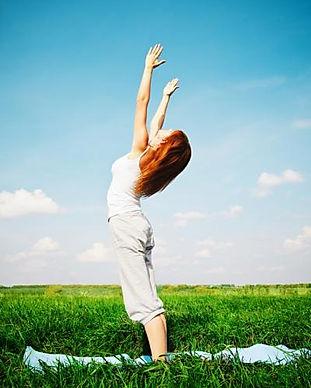opening-to-spring-an-energising-yoga-wor