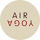 airyoga_app_logo.png