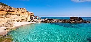 Formentera pic 2.jpg