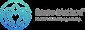bartu method logo horizontal full color.