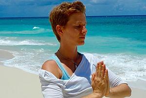 NSR Beach Prayer .jpg