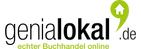 genialokal-logo_id10571.png
